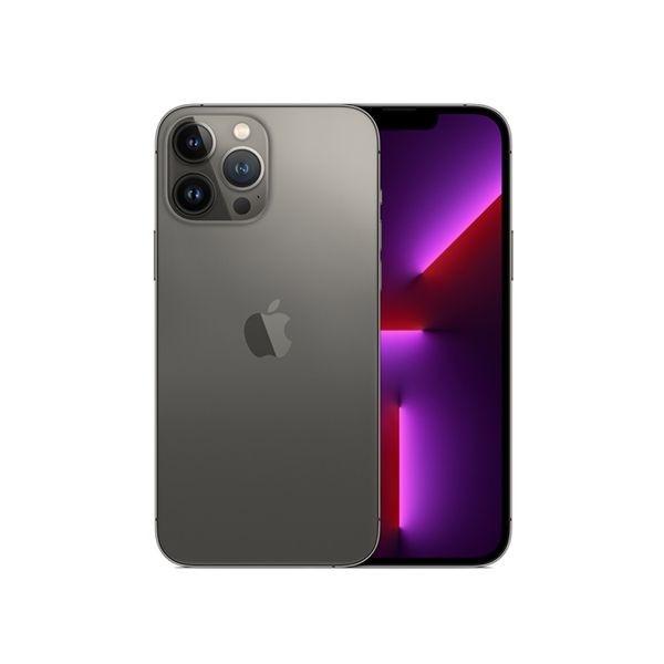 گوشی آیفون 13 پرو اپل با ظرفیت 256 گیگابایت