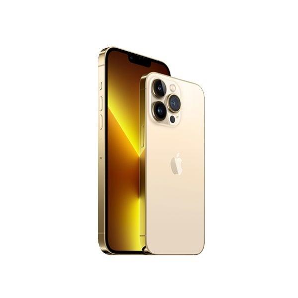 گوشی آیفون 13 پرومکس اپل با ظرفیت 256 گیگابایت