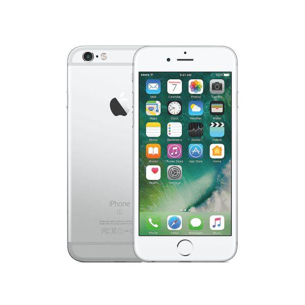 گوشی آیفون 6s با ظرفیت 128 گیگابایت