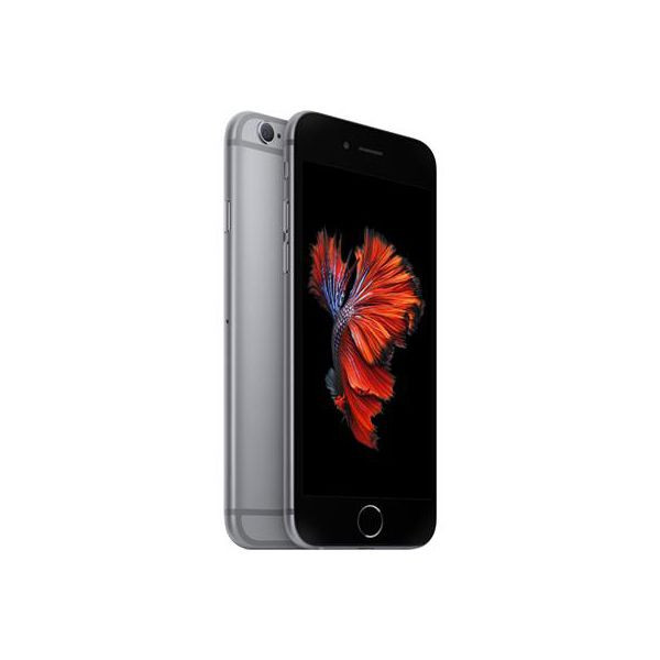 گوشی آیفون 6s با ظرفیت 64 گیگابایت