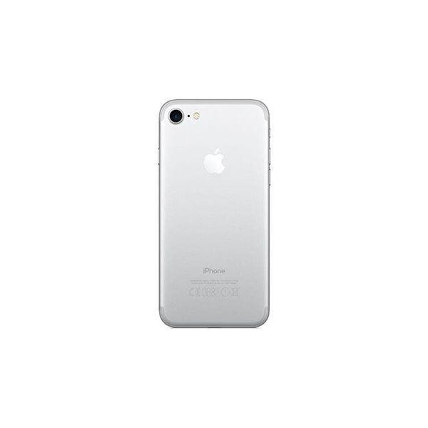 گوشی آیفون 7 با ظرفیت 256 گیگابایت