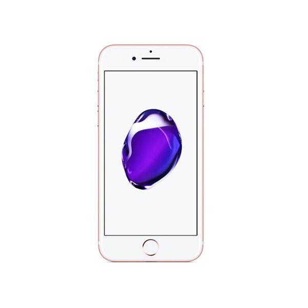 گوشی آیفون 7 با ظرفیت 32 گیگابایت