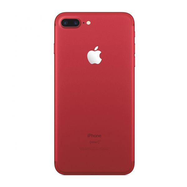 گوشی آیفون 7 پلاس با ظرفیت 128 گیگابایت