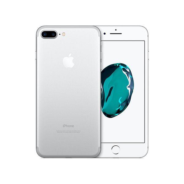 گوشی آیفون 7 پلاس با ظرفیت 32 گیگابایت