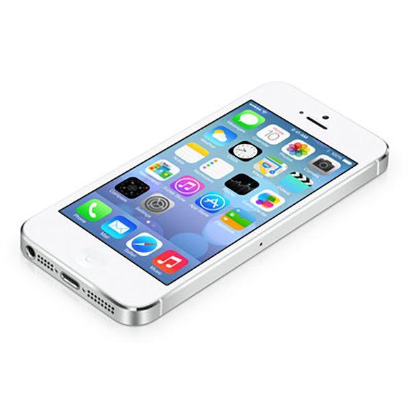 گوشی آیفون SE با ظرفیت 128 گیگابایت مدل 2016