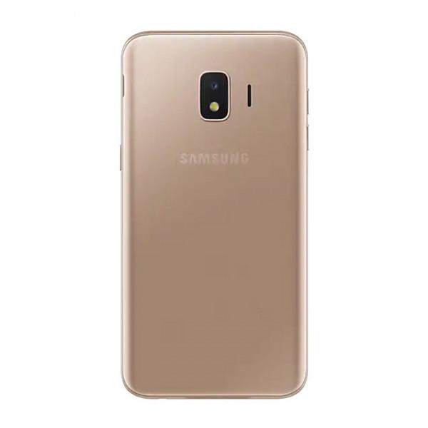 Galaxy J2 Core Gold