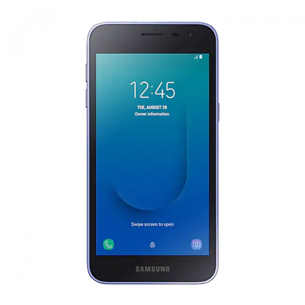 سامسونگ Galaxy J2 Core