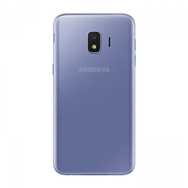 Galaxy J2 Core Lavender