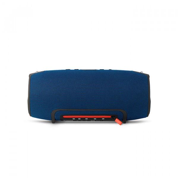 اسپیکر JBL مدل Xtreme آبی