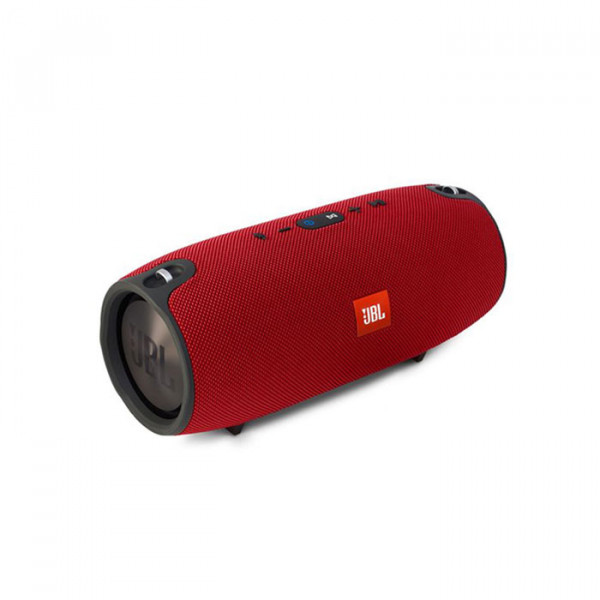 اسپیکر JBL مدل Xtreme قرمز