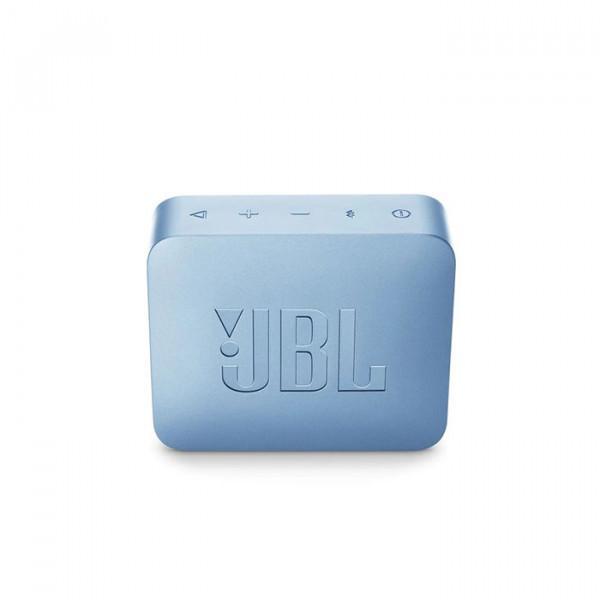 اسپیکر قابل حمل JBL