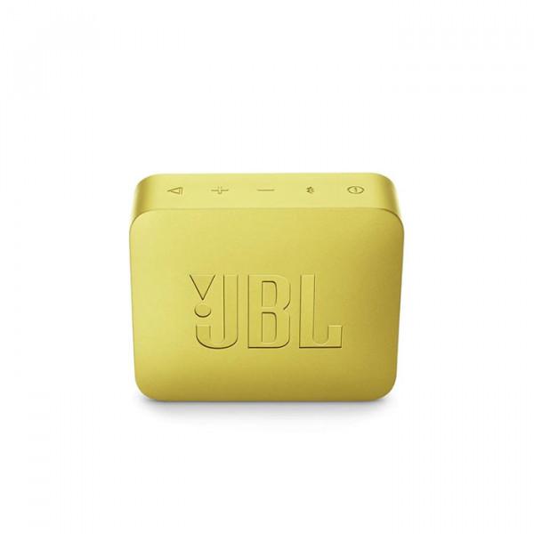 اسپیکر قابل حمل JBL مدل Go 2