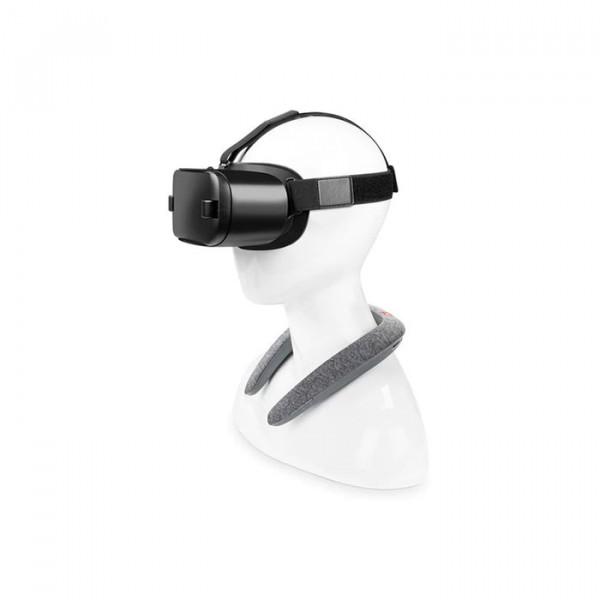 اسپیکر قابل حمل JBL مدل SoundGear