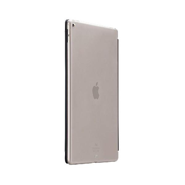 قاب موبایل مدل TENC Case مشکی مناسب برای آیپد جاست موبایل