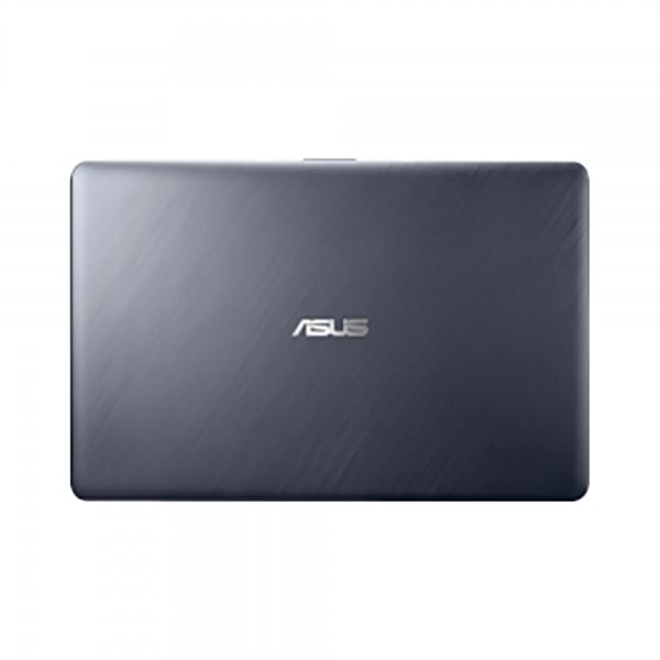 لپ تاپ 15 اینچی مدل K543UB ایسوس با ظرفیت 1 ترابایت (4 گیگابایت حافظه RAM)