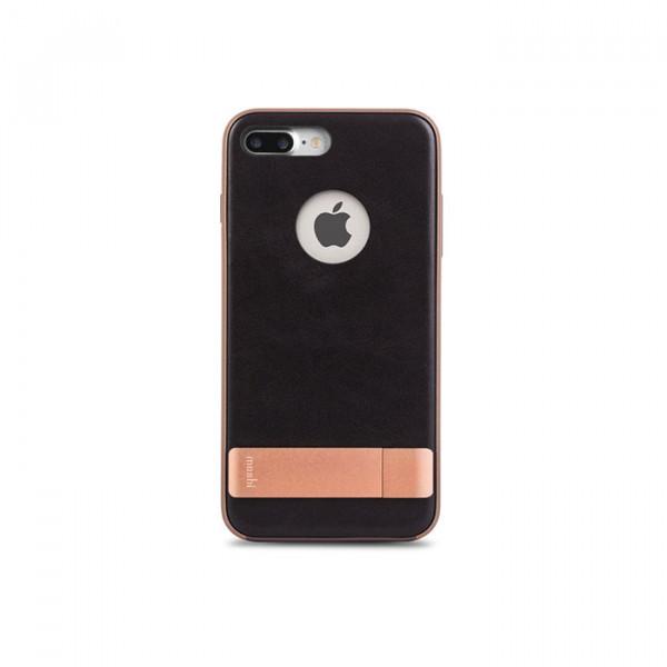 Kameleon for iPhone 8+/7+ Black