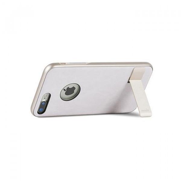 کاور موشی مدل Kameleon برای موبایل اپل آیفون 8/7 پلاس