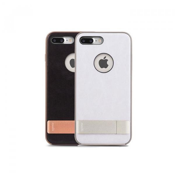 +Moshi Kameleon iPhone 8+/7