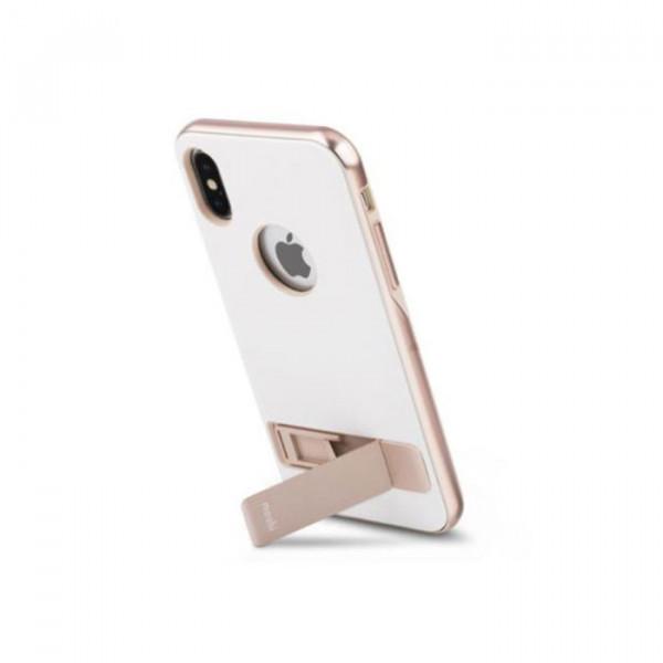 Kickstand Moshi Kameleon iPhone X
