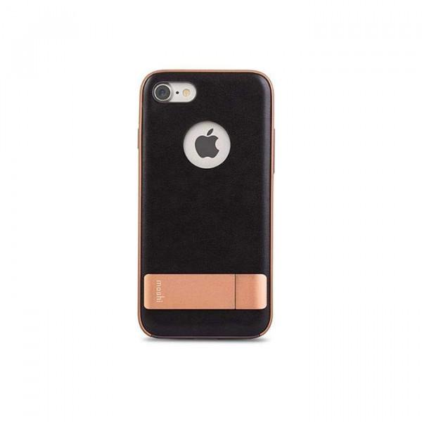 Case Stand Moshi Kameleon iPhone 8/7