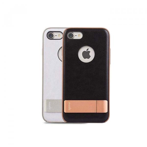 Moshi Kameleon iPhone 8/7