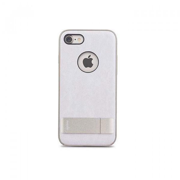 Case Moshi Kameleon iPhone 8/7