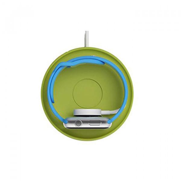 Charging coaster apple watch kosta