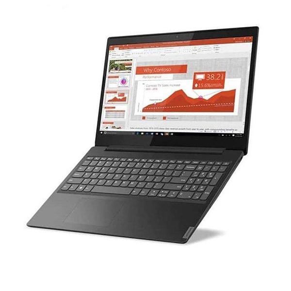 لپ تاپ 15 اینچی مدل L340 - C لنوو با ظرفیت 1 ترابایت