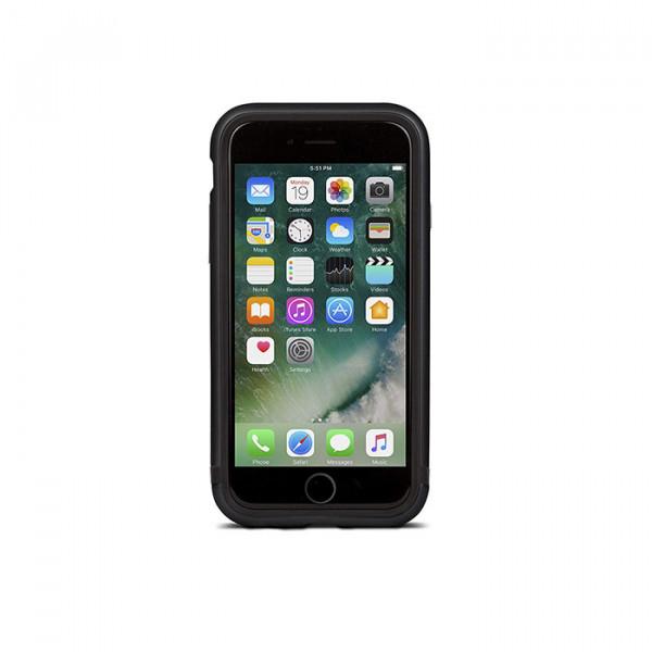 Metal bumper case iPhone 8/7