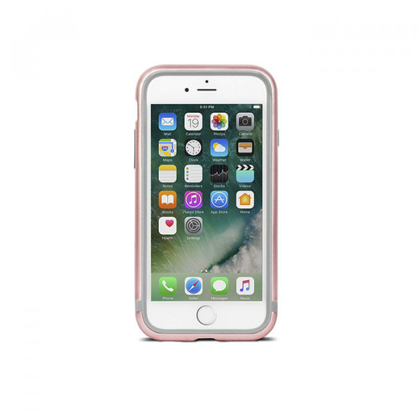 قاب موشی Luxe iPhone 8/7