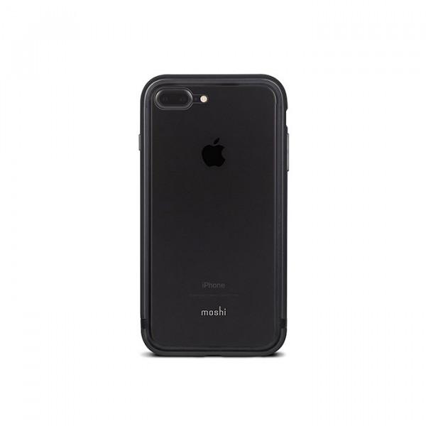 +Moshi Luxe iPhone 8+/7