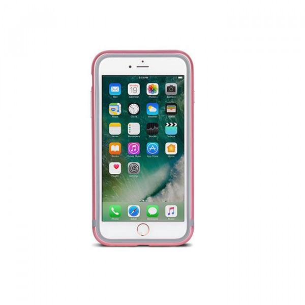 کاور موشی مدل Luxe برای موبایل اپل آیفون 8/7 پلاس