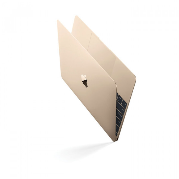 Macbook Retina MNYL2