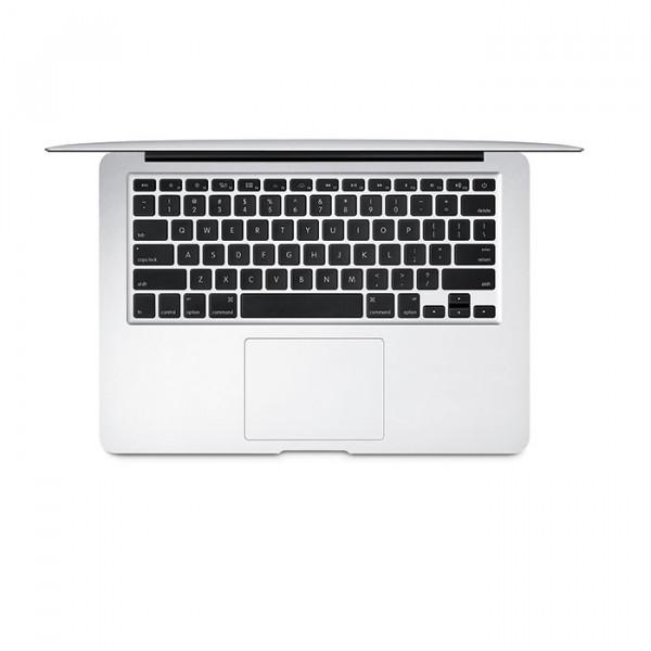 Macbook Air MQD42