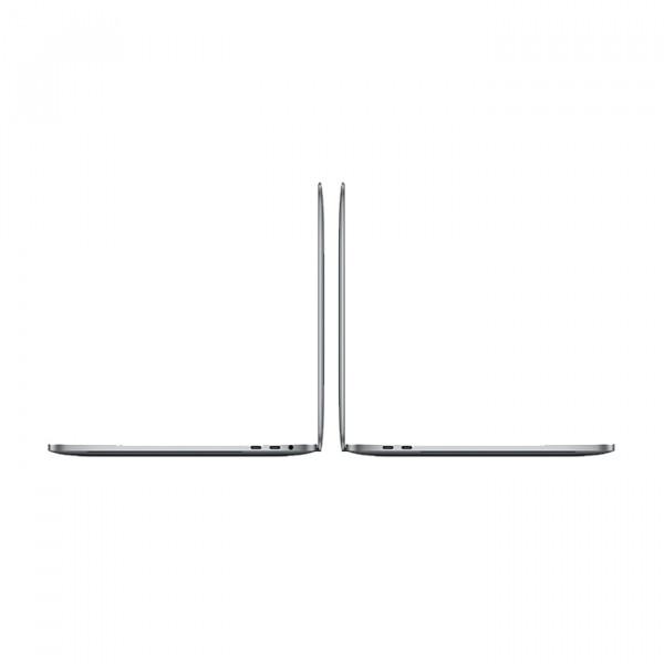 Macbook Pro MPXW2
