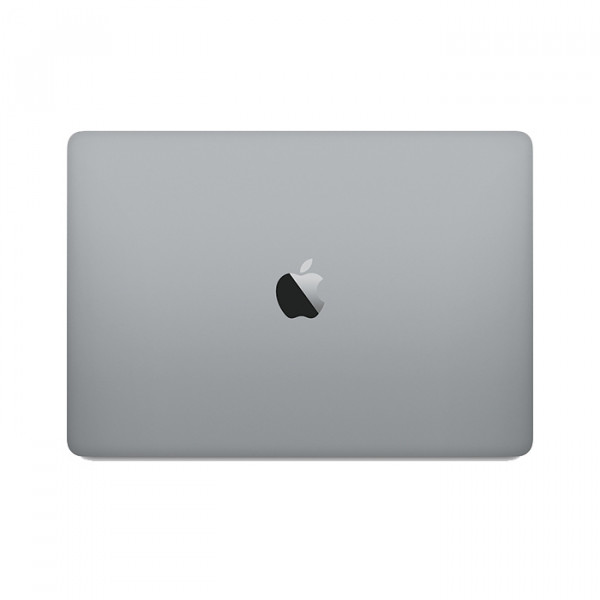 Macbook Pro MPXV2