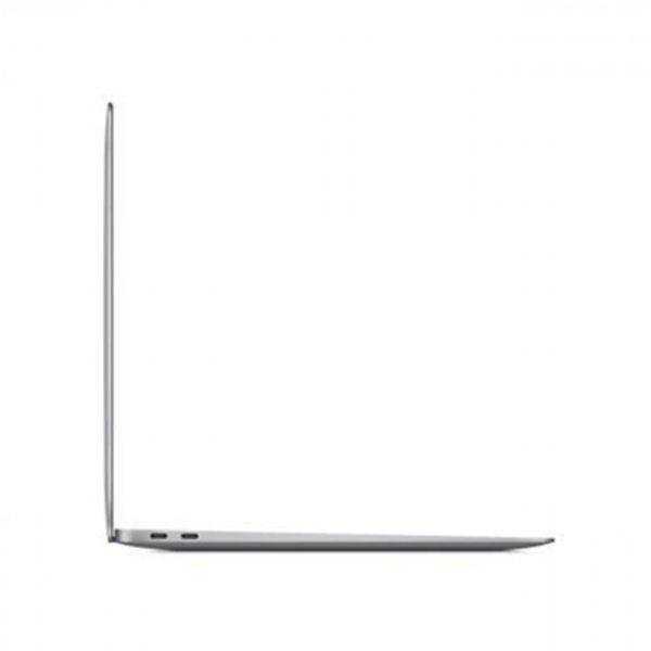 مک بوک ایر 13 اینچی MRE92 اپل مدل 2018