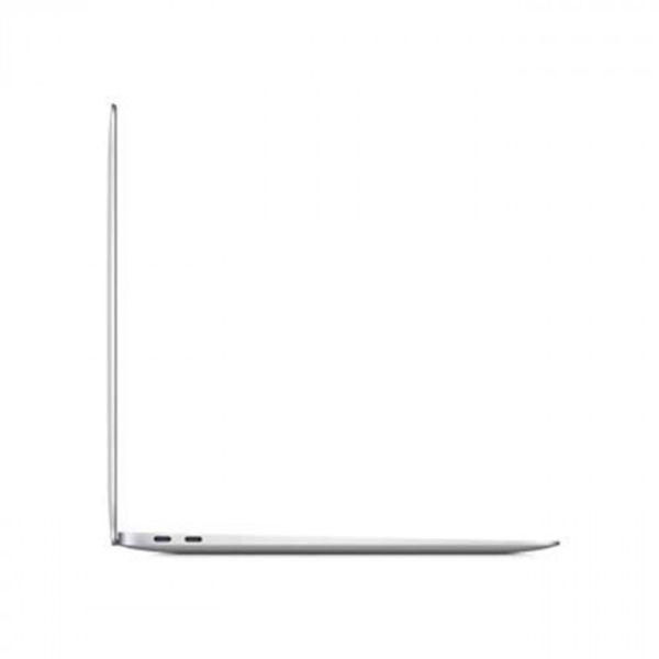 مک بوک ایر 13 اینچی MREA2 اپل مدل 2018