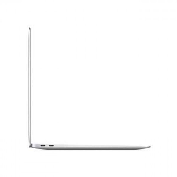 مک بوک ایر 13 اینچ MREC2 اپل مدل 2018