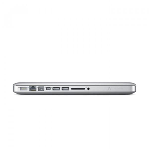 مک بوک پرو 13 اینچ MD101 نقره ای اپل