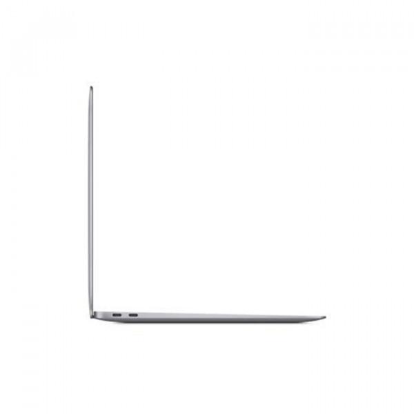مک بوک ایر 13 اینچ MRE82 اپل مدل 2018