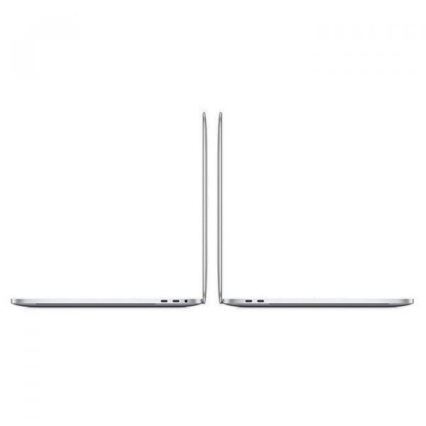 Macbook Pro MPTU
