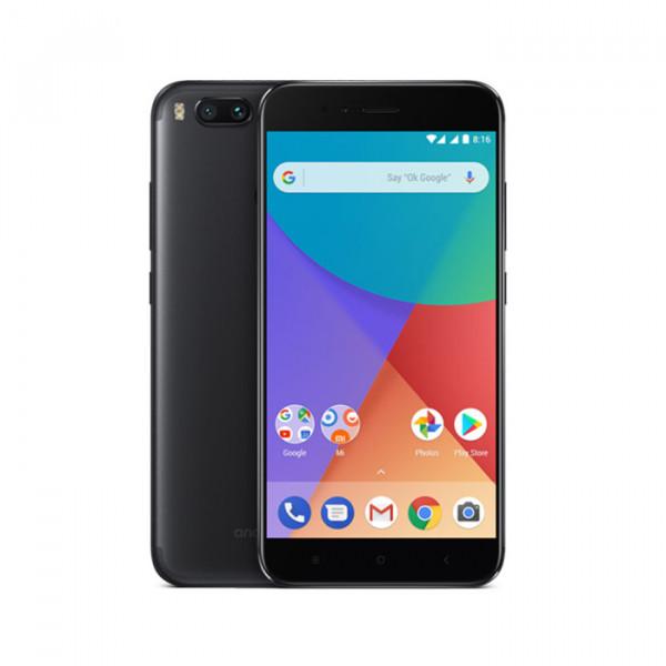 Xiaomi Mi A1 64GB black