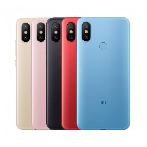 Mi A2 64GB 2018