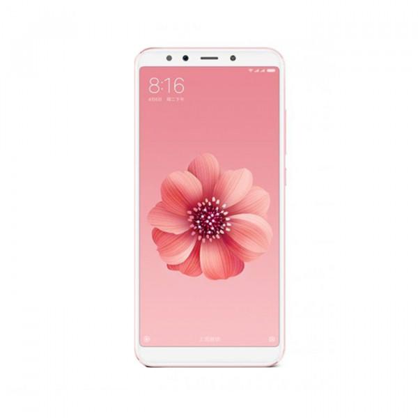 Mi 6X 64GB 2018 pink