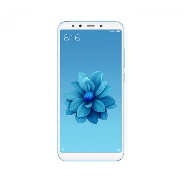 گوشی Mi A2 (Mi 6X) شیائومی 128 گیگابایت