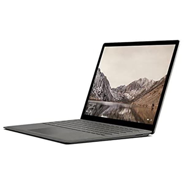 لپ تاپ 13.5 اینچی مدل i5-1035 G7 مایکروسافت با ظرفیت 256 گیگابایت (رم 16 گیگابایت)