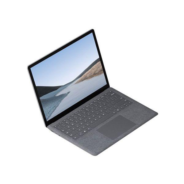 لپ تاپ 13.5 اینچی مدل Book 3 i5-1035 G7 مایکروسافت با ظرفیت 256 گیگابایت