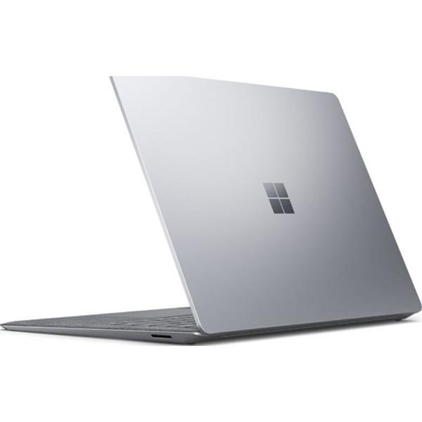 لپ تاپ 13.5 اینچی مدل Book 3 i7-1065 G7 مایکروسافت با ظرفیت 256 گیگابایت (16 گیگابایت)