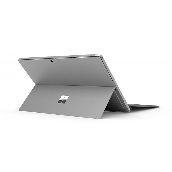 تبلت 12.3 اینچی مدل Surface Pro 6 i5-8350 U نقره ای مایکروسافت با ظرفیت 128 گیگابایت مدل WiFi